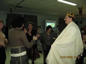 14 01 2006 (12)