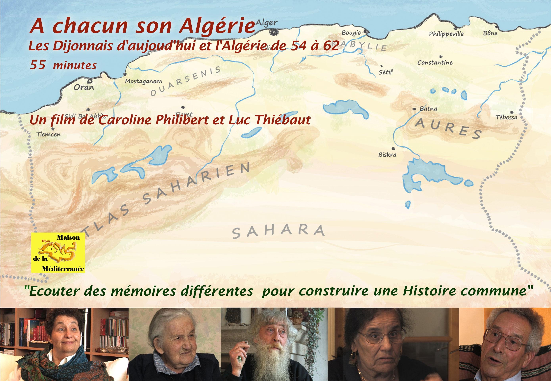 rencontre algerie constantine