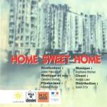 HomeSweet