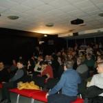 film « A chacun son Algérie » à Besançon le 16 mars